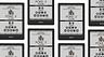 ONYX презентовала свою первую электронную книгу с цветным экраном E-Ink Kaleido