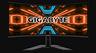 Геймерский монитор GIGABYTE G34WQC поможет эффективнее играть в стрелялки