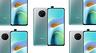 Топ-5 событий за неделю: «флагман для бедных» от Xiaomi, лучшие смартфоны по соотношению цены и производительности и дешевые российские микроволновки