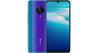 Недорогой смартфон Vivo S1 Prime демонстрирует отличное соотношение цены и производительности