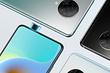 Новый «флагман для бедных» от Xiaomi разбирают как горячие пирожки