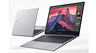 Xiaomi презентовала легкий и компактный ноутбук в металлическом корпусе RedmiBook Air 13