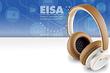 Названы лучшие наушники и Bluetooth-колонки 2020-2021