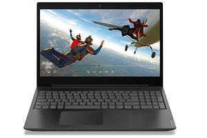 Всего две компании контролируют половину мирового рынка ноутбуков