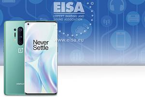 Европейские эксперты выбрали лучшие смартфоны 2020 - 2021