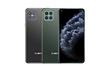 Выглядит как iPhone 11 Pro, а стоит в 8 раз дешевле: Cubot представила смартфон C30