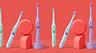 Colgate презентовала умную зубную щётку с искусственным интеллектом