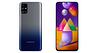 Стартовали российские продажи очередного «монстра автономности» от Samsung