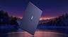 Huawei представила крутой флагманский ноутбук MateBook X
