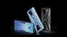 Xiaomi презентовала крутой игровой смартфон Black Shark 3S