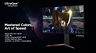 LG представила самый быстрый в мире 4K-монитор