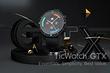 TicWatch GTX стали одними из лучших