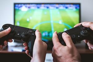 Выбираем телевизор для PS4: 5 лучших моделей