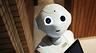 В России хотят массово запускать роботизированные ломбарды