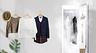 LG привезла в Россию паровой шкаф для ухода за одеждой