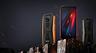 Китайцы представили сверхзащищенный смартфон с NFC и Android 10 всего за 10 330 рублей