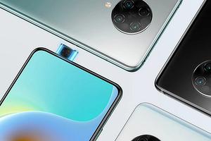 Топ-5 событий за неделю: «флагман для бедных» от Xiaomi разбирают как горячие пирожки, а европейские эксперты выбирают лучшие смартфоны, наушники и Bluetooth-колонки