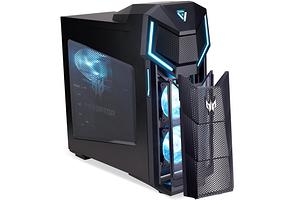 Хотите хороший игровой компьютер до 40 000 рублей? Названы лучшие сочетания процессоров и видеокарт
