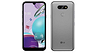 Бюджетник из Кореи: LG представила компактный и доступный смартфон K31