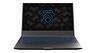 Эксперты выбрали лучшие игровые ноутбуки на базе процессоров AMD