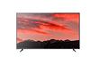 Российский производитель представил свой первый большой и дешевый 4К-телевизор