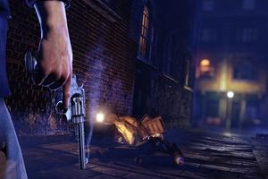 GOG распродает больше тысячи игр со скидками до 90%