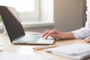 Выбираем ноутбук для учебы в университете: лучшая тетрадь по всем предметам