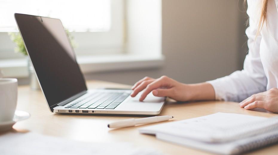 Хорошие модели ноутбуков для учебы и работы работа девушке в екатеринбурге