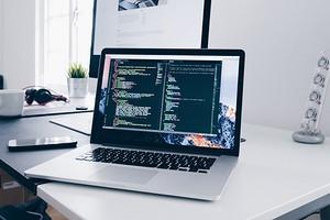 Вредоносный троян Emotet вернулся: как защитить свой компьютер