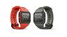 На Aliexpress появились дешевые умные часы от Huami с дизайном в стиле легендарных Casio 90-х годов