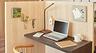 Panasonic создала рабочее место-конструктор для удаленщиков
