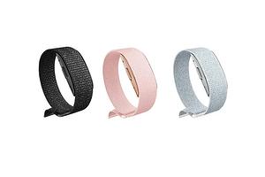 Amazon представила фитнес-браслет без экрана, но зато с искусственным интеллектом, который поможет укрепить здоровье