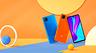 Xiaomi привезла в Россию один из самых дешевых смартфонов с NFC - Redmi 9C NFC