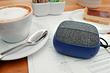Bluetooth-колонка со «встроенными» беспроводными наушниками стала хитом еще до начала продаж