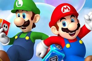 Mario и Pokemon признаны самыми известными игровыми франшизами в мире