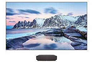 Hisense представила в России сразу несколько моделей телевизоров, в числе которых есть и Toshiba