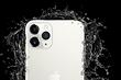 Следующий самый большой и мощный iPhone полностью рассекречен