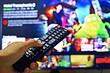 Что делать если на телевизоре нет звука через HDMI подключение?