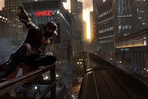 Названы лучшие игры 2020 года по версии Gamescom