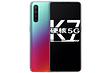 Смартфон K7 от OPPO получил мощную начинку, но доступную цену