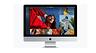 Только SSD, только хардкор! Apple обновила моноблоки iMac
