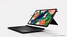 Samsung Galaxy Tab S7 стал первым в мире планшетом со 120-герцовым AMOLED-экраном