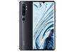 Европейцы полюбили Xiaomi и разлюбили Huawei