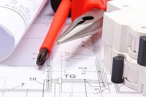 Нужно ли готовить проект электроснабжения квартиры или это лишние траты?