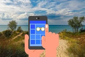 Сделай сам: лучшие приложения для самостоятельных поездок