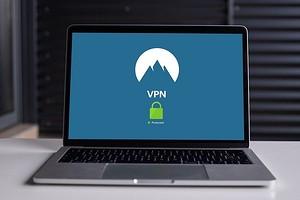 Как грибы после дождя: рынок VPN будет стоить $40 млрд уже к 2025 году