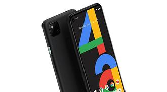 Google официально представила свой &#...