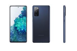 Samsung случайно раскрыла новый флагман для бедных Galaxy S20 FE