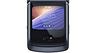 Motorola представила второе поколение возрожденной культовой «раскладушки» Moto Razr