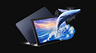 Huawei привезла в Россию недорогой планшет MatePad T 10